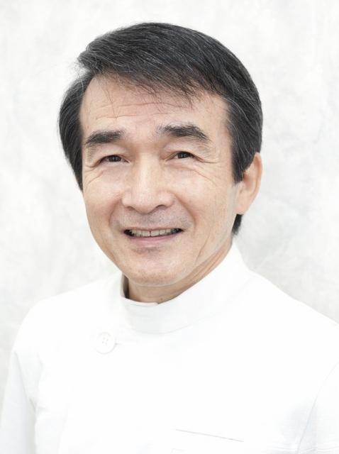 古川カイロプラクティックセンター 院長の写真