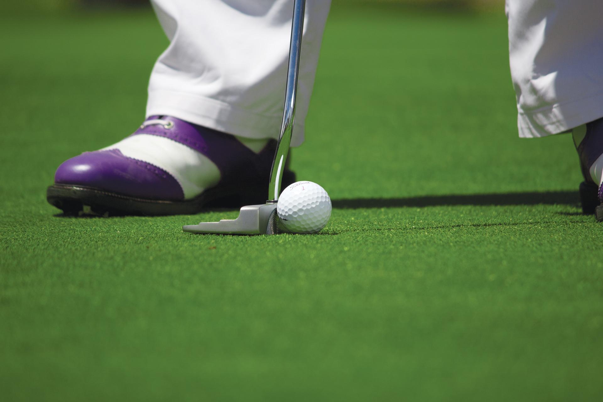 golf-backache