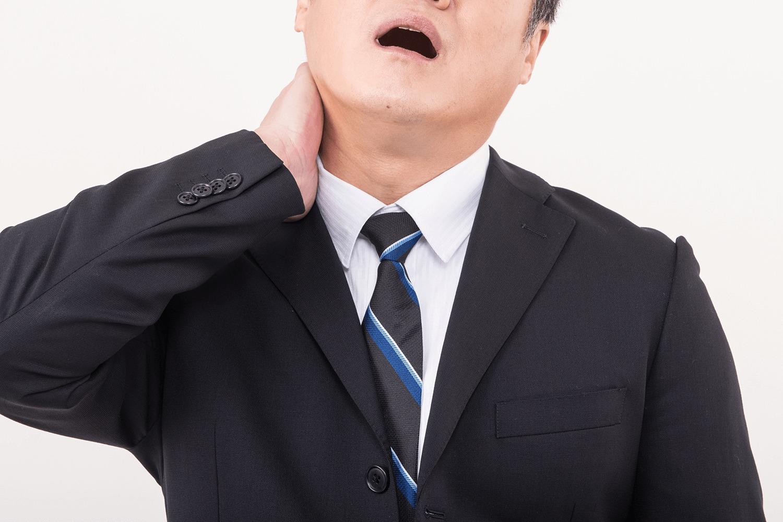 headache-3(1)