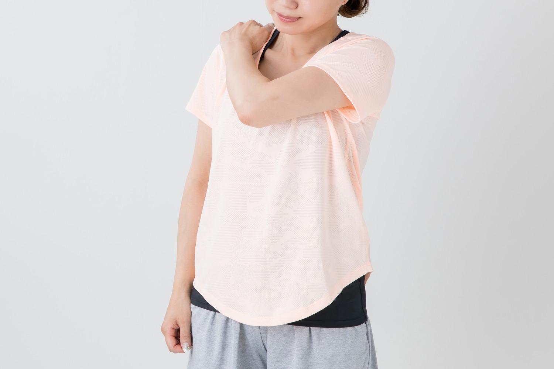 fifty-shoulders-2